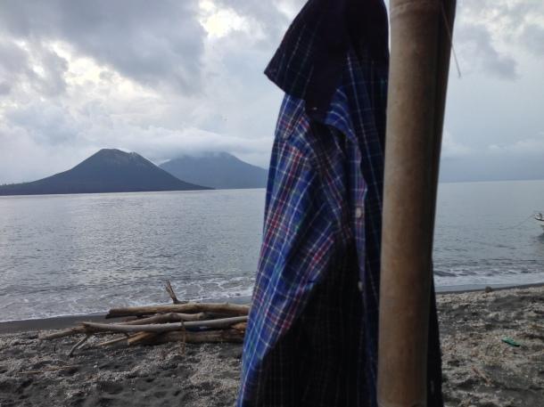 krakatoa blog 3 2