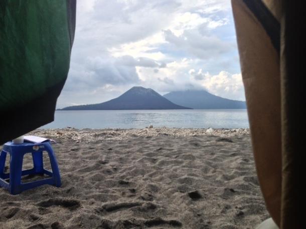 krakatoa blog 3 3