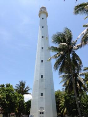 krakatoa lighthouse3