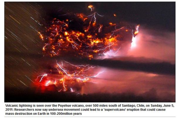 supervolcano2