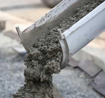 cement_0