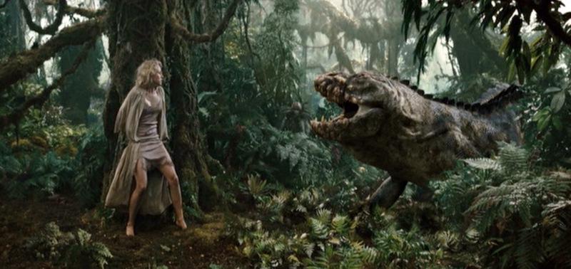 Dino Film
