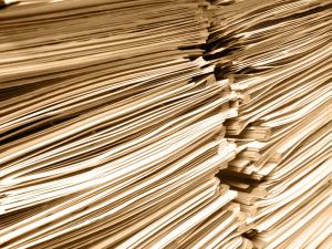Classification as 'Contaminated Land' brings with it a catalogue of regulation and legislation.