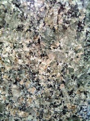 2.6 billion year old Australian granite at the Australian War Memorial, Hyde Park Corner.