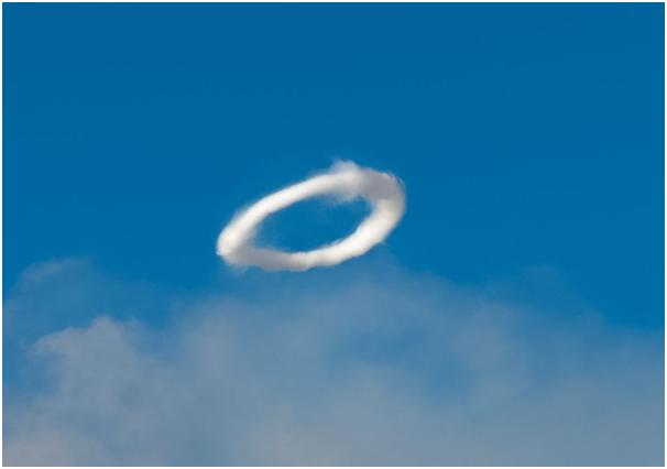 smoke rings 4