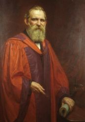 Charles Lapworth, 1842 0 1920