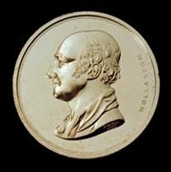 Wollaston Medal.ashx