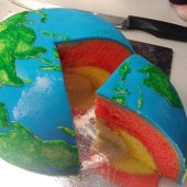 how-to-make-planet-cakes-03