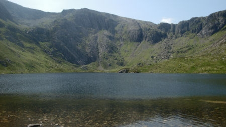 Idwal13July2013