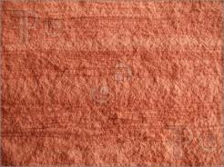 Sandstone-Layers-298325