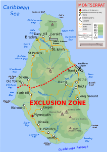 424px-Topographic-map-of-Montserrat-en.svg