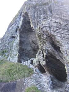 Pitcairn_Fletcher_Christians_cave