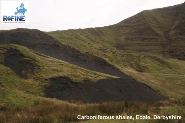 ReFINE_Carboniferous_shales