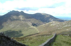 Mourne_mountains