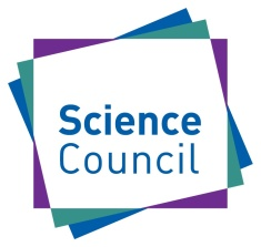 sciencecouncil_logo_rgbLARGE