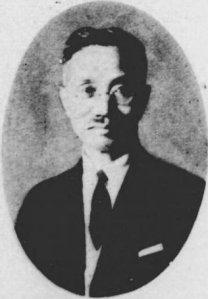 'Kenrio Watanabe'