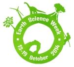 ESW round logo