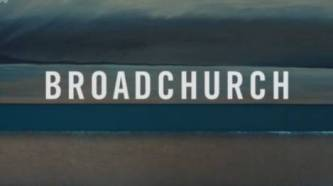 Broadchurch_titlecard