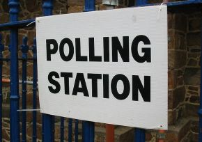 General Election 2015 – Science & the party manifestos