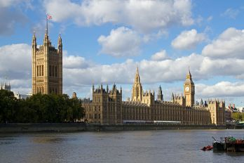 800px-Houses_of_Parliament_(6265737891)