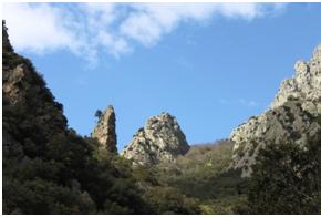 gorge1