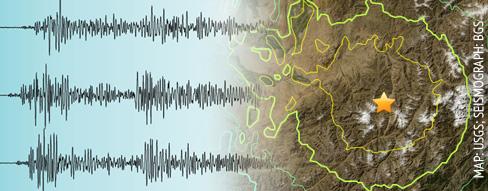 Afghanistan Earthquake_banner 488x191