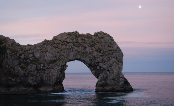Durdle Door c Caitlin Broadbent 720