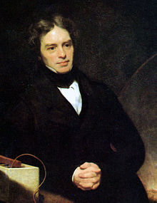 220px-M_Faraday_Th_Phillips_oil_1842