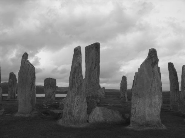 Callanish c Daniel Hill