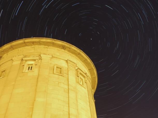 Rotunda Museum c. Philip Hadland