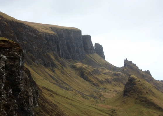 Trotternish c Anna Saich (2)