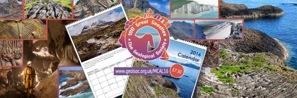 Twitter Banner Geosites Calendar