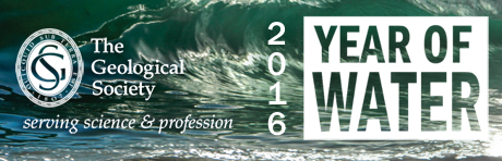 YEAR OF WATER GREEN 460x148px for web final