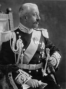 Victor Cavendish, 9th Duke of Devonshire, 1868-1938 (Wikipedia)