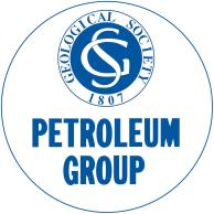 petroleum group logo