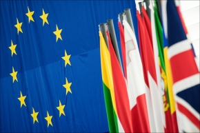Geoscience and the EU Referendum – Have yoursay!