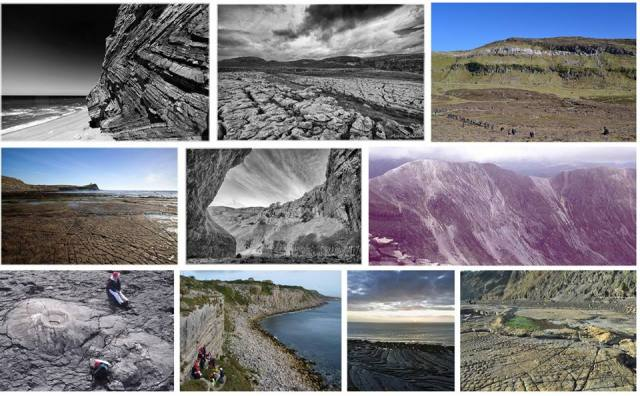 geosites compilation image