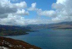 Loch_Eriboll