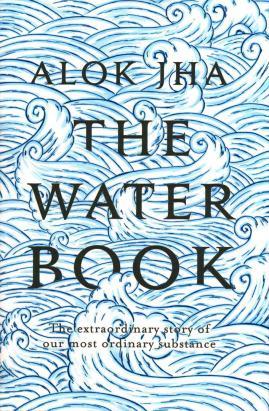 the water boko