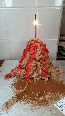 @longrat T age 7 pompeii 3