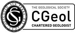 CGeol Logo FINAL