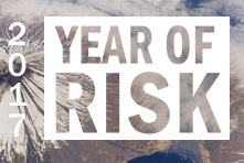 2017 – The Year of Risk