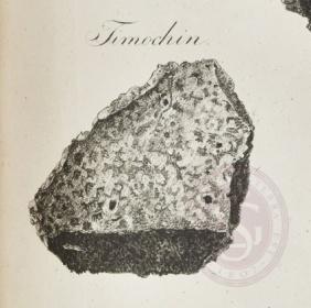 10-09-timochin