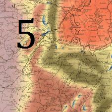 The Great Geoadvent: Door5