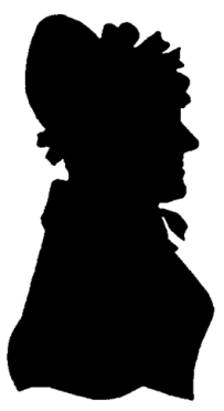 fig-1-silhouette