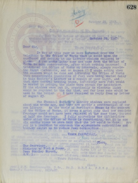 l-s-26-morris-letter
