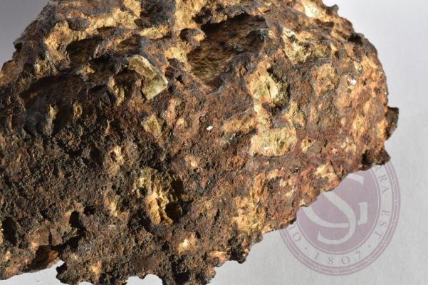 ob-44-meteorite-4