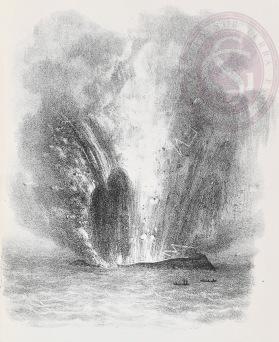 rapid-2-18-july-1831