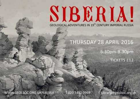 siberia-poster-without-subtext
