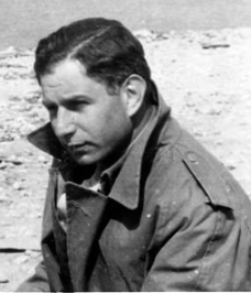 solly_zuckerman_tobruk_1943_crop